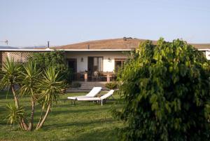 obrázek - Habitaciones La Vega