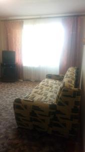 2-Bedroom Apartment - Dovganyuka Street