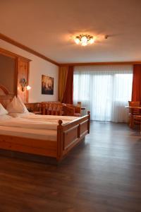 Hotel Das Urbisgut