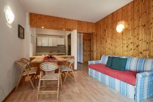 obrázek - Appartamenti Carlotta