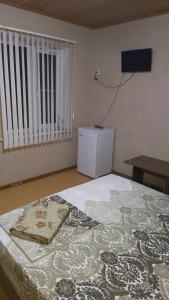 Zhemchuzhinka Guest House, Affittacamere  Blagoveshchenskoye - big - 4