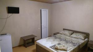 Zhemchuzhinka Guest House, Affittacamere  Blagoveshchenskoye - big - 24