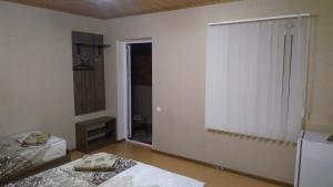 Zhemchuzhinka Guest House, Affittacamere  Blagoveshchenskoye - big - 6