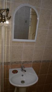 Zhemchuzhinka Guest House, Affittacamere  Blagoveshchenskoye - big - 7