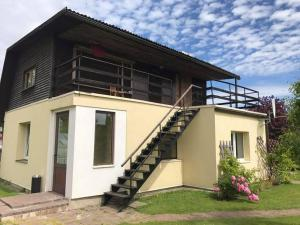 Holiday home Albina