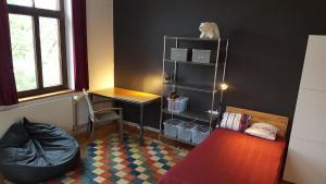 MCM Comfort Apartments