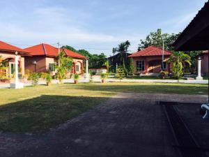 Harmony Guesthouse Sdn Bhd, Penzióny  Kampung Padang Masirat - big - 26