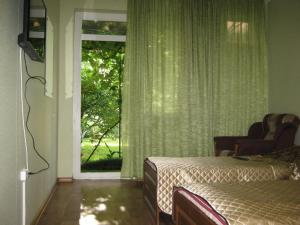 Guest house Artem, Vendégházak  Adler - big - 8