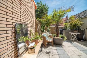 Bright Family Home(Zandvoort)