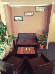 Hostel Imran Zenica - фото 9