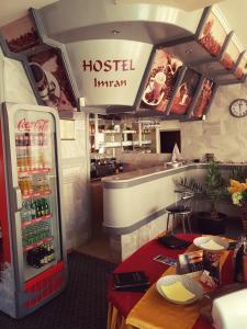 Hostel Imran Zenica - фото 7