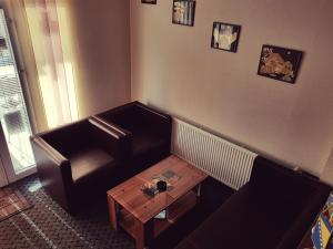 Hostel Imran Zenica - фото 3