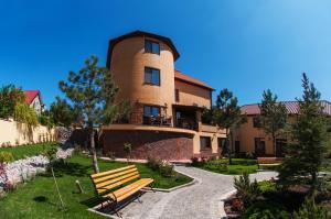 Villa Penta