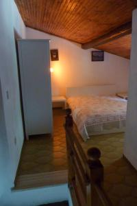 Isolabona Apartment, Apartmanok  Isolabona - big - 38