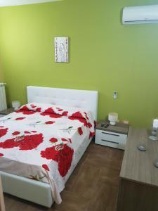 obrázek - Appartamento Marinella