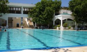 obrázek - Club Petya Apart Hotel