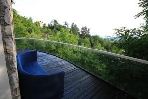 Villa Hill Heaven - фото 3