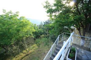 Villa Hill Heaven - фото 11
