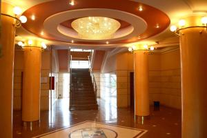 Hotel Ternopil, Hotels  Ternopil' - big - 50