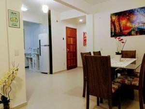 obrázek - Hostel Angra dos Reis
