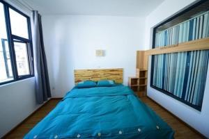 Dali U+ International Youth Hostel, Hostely  Dali - big - 13