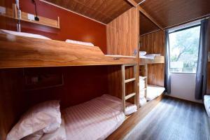 Dali U+ International Youth Hostel, Hostely  Dali - big - 10