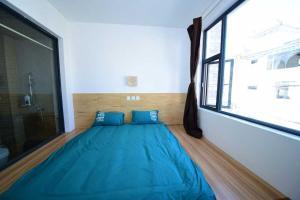 Dali U+ International Youth Hostel, Hostely  Dali - big - 26