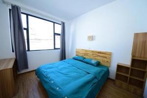 Dali U+ International Youth Hostel, Hostely  Dali - big - 30