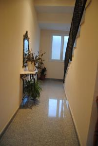 Hostal Guilleumes, Vendégházak  Monistrol - big - 30