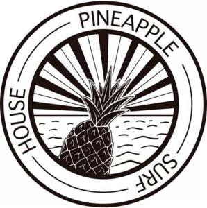 obrázek - Pineapple Surf House