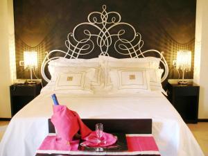 obrázek - Cassisi Hotel