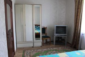 Гостевой дом Мичурина 48 - фото 7