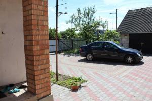 Гостевой дом Мичурина 48 - фото 5