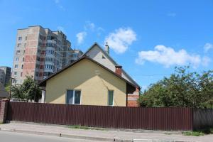 Гостевой дом Мичурина 48 - фото 4