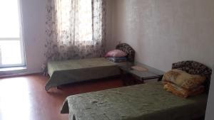 Мини-отель На Дзержинского, Якутск
