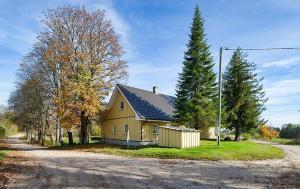 Tsänikõrtsi Talu