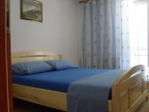 Nataly Holiday Home, Nyaralók  Sveti Juraj - big - 55