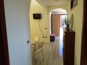 Casa Sabatino, Penzióny  Ravello - big - 15