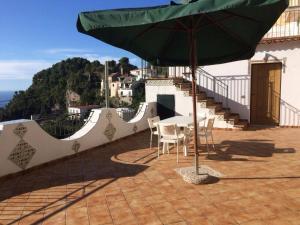 Casa Sabatino, Penzióny  Ravello - big - 19