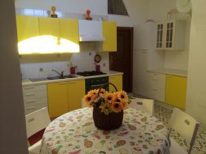 Casa Sabatino, Penzióny  Ravello - big - 20