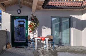 obrázek - Appartement Herz&Holz