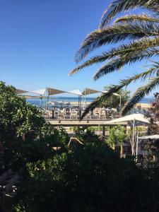 obrázek - Guesthouse Punta Mira