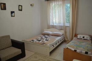 Мини-гостиницы в Сочи
