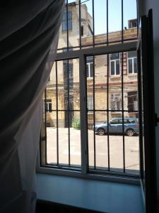 Gorsad Apartment, Apartmanok  Odessza - big - 42