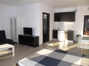obrázek - Aparthotel Cote D'Azure