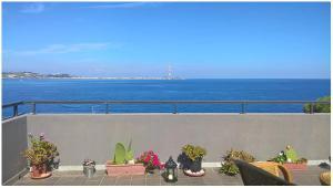 obrázek - Panoramico appartamento sullo Stretto di Messina