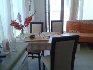 Apartament Katarzyna
