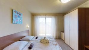 obrázek - Luxusný apartmán Tatragolf Resort