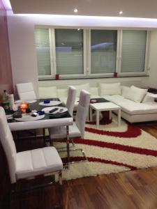 Adema Apartment