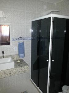 obrázek - Itaúna Hostel